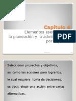 (13ª)_admon1_semana4_cap4y5.pps