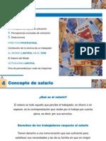 Unidad_4_La nomina.pps