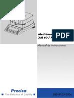 Es 6XXM Handbook