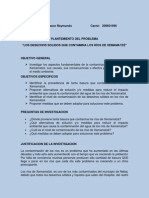 PLANTEAMIENTO DE CHICO CONTAMINACION DE RIOS.docx