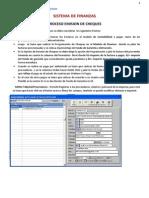 Manual Finan z As