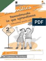 C1 Matematica 2do Periodo Web