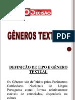sexto---generos-textuais