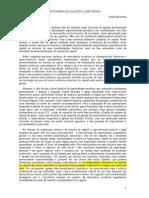 Mészáros+CONFERENCIA+UFRGS+PORTUGUESreduzidaerevisada