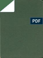 LIBRO Problemario de PyCP