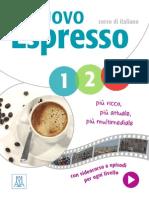 Brochure n Esp Web
