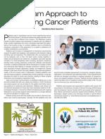 Mar14 Palliative Care