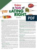 Mar14 Nutritional
