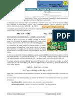 APL_1.1-Identificacao_de_amoniaco_e_amonio-Pre_e_Lab.pdf