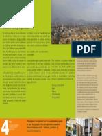 Desarrollo_equidad