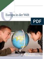 Wissensmagazin_Jugendliche_Europa.pdf