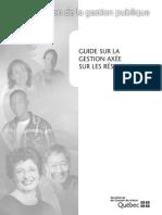 guide_gest-axee-resultat_02.pdf