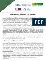 Documento DPN Final