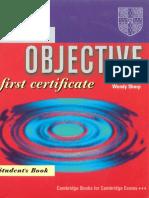 Cambridge-Objective.First.Certificate_1-15.pdf