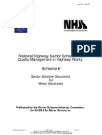 NHSS6 Issue7 June 2013