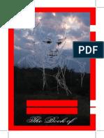 Document Boj Xyz