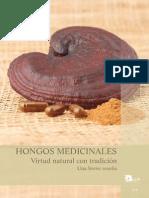 Hongos medicinales.pdf