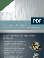 capitalismoperiferico-120412141124-phpapp01