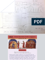 Post Card and HTML Invitaition