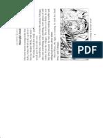 Jungle Book.pdf