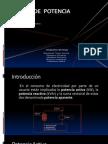 factordepotencia(1).pdf