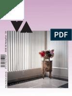 VIA Publication, Issue02