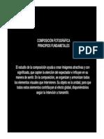 190068837 Composicion Fotografica PDF