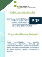 5801cd0ad1 acervo jornal do brasil