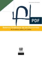 Balance Prelimina r 2013 Doc in f