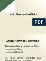 lesonervosaperiferica-131201172010-phpapp02