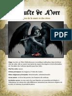 Le culte de Morr.pdf