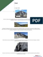 Peña Santa.pdf