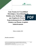Analitica Eaa-icp v02