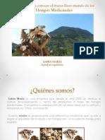 Presentación SABIA MARIA.pdf
