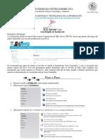 Guía Rápida de Instalación de SQL-Server 2008 R2