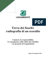 dossier terradeifuochi 2013