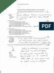 Phenomenology study pdf