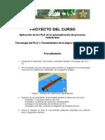 Proyecto Plc(1)