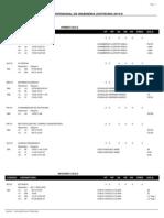 zootecnia II - YO SOY DE LA PEDRO.pdf