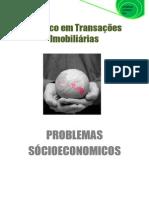 PROBLEMAS_SOCIOS.pdf