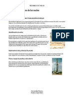 Propiedades índices de los suelos.docx
