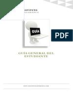 Guia Para Estudiantes (1)