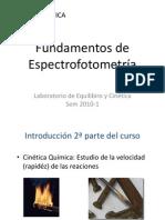 PRACTICA6ESPECTROFOTOMETRIA_21576