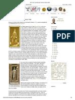 Arte Tarot_ La Papisa del Tarot por Andrea Vitali.pdf