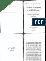 (69242317) Marshall, Principios de Economia_libro-digital