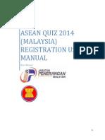 Kpn Quiz Manual