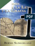 Colision_Ley y Gracia