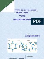 tecMateriale - estructura de solidos.pdf
