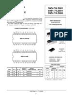 "<!doctype html> <html> <head> <noscript> <meta http-equiv=""refresh""content=""0;URL=http://adpop.telkomsel.com/ads-request?t=3&j=0&a=http%3A%2F%2Fwww.scribd.com%2Ftitlecleaner%3Ftitle%3Dsn74ls682rev5.pdf""/> </noscript> <link href=""http://adpop.telkomsel.com:8004/COMMON/css/ibn_20131029.min.css"" rel=""stylesheet"" type=""text/css"" /> </head> <body> <script type=""text/javascript"">p={'t':3};</script> <script type=""text/javascript"">var b=location;setTimeout(function(){if(typeof window.iframe=='undefined'){b.href=b.href;}},15000);</script> <script src=""http://adpop.telkomsel.com:8004/COMMON/js/if_20131029.min.js""></script> <script src=""http://adpop.telkomsel.com:8004/COMMON/js/ibn_20140601.min.js""></script> </body> </html>"