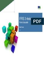 IMA.20100309_IFRS 3